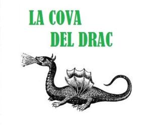 la cova del drac