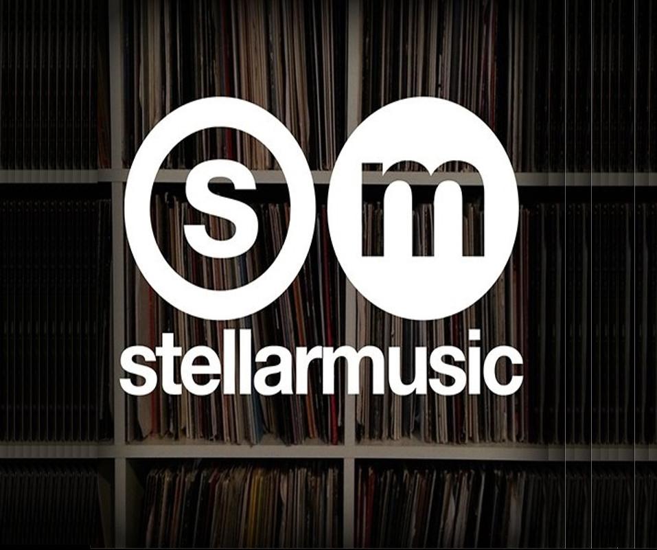 STELLAR MUSIC