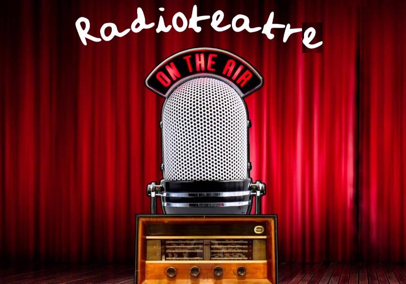Radioteatre
